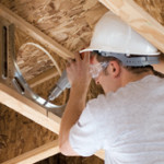 I-joist cutting