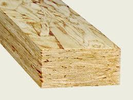 LSL Lumber