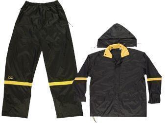 Raincoat-bk