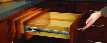 drawer slides1
