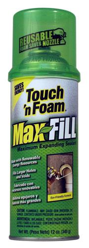 foam2