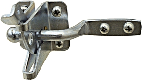 gate latch2