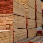 lumber-bdl2