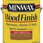 minwax stain2
