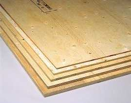 Products M M Lumber