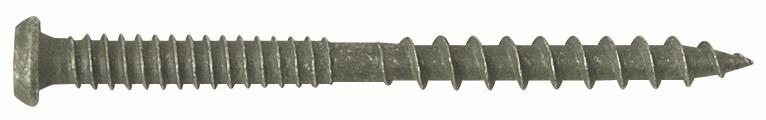 screw-deck