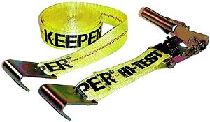 tie down strap2