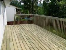 treated deck1