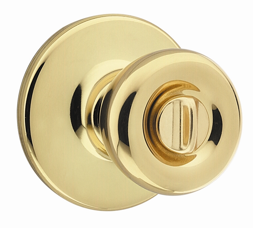 Chrome Bed And Bath Door Knobs Kwikset Bedroom Door Satin
