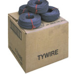 tywire