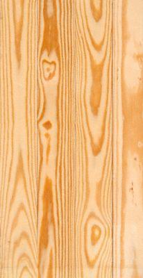 Yellow Pine M M Lumber