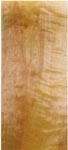 door-birch