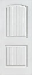 door-cashal