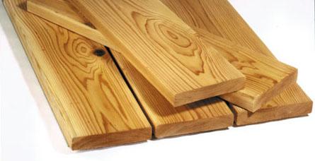 cedar-decking2