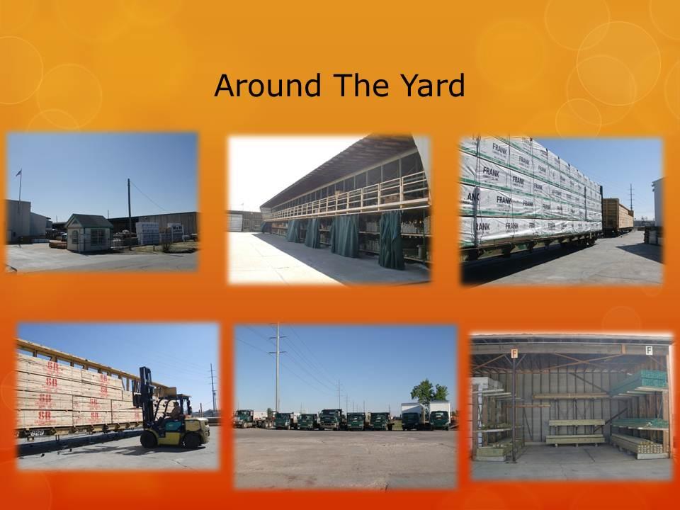 yard pic