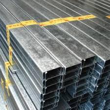 Metal Studs2
