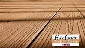 Products - M & M Lumber